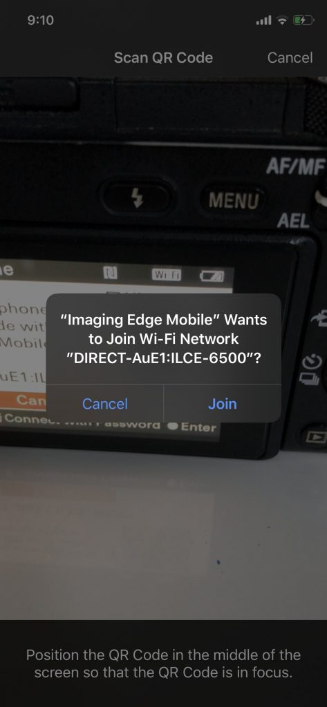 imaging-edge-mobile-wants-to-join-wifi-network