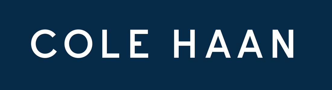 Cole_Haan_logo_blue
