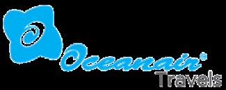 OceanAir Travels