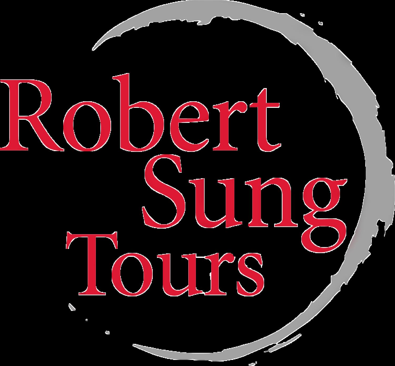 a wok around tours