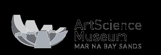 artscience museum marina bay sands