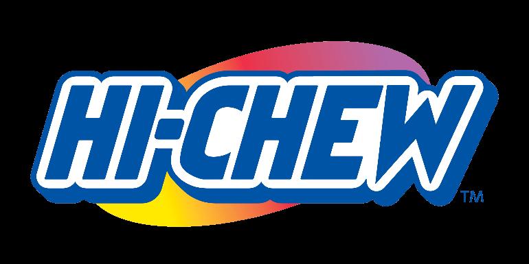 hi-chew
